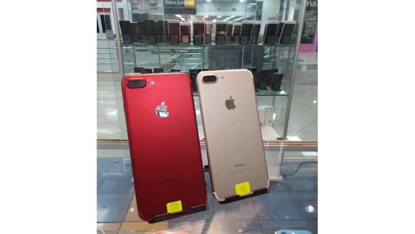 iphone-7-plus-128gb256gb-big-2