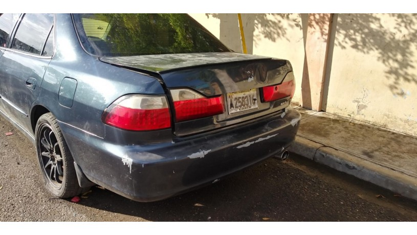 honda-accord-99-full-big-3