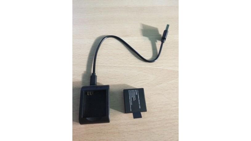 panasonic-cargador-y-bateria-big-0