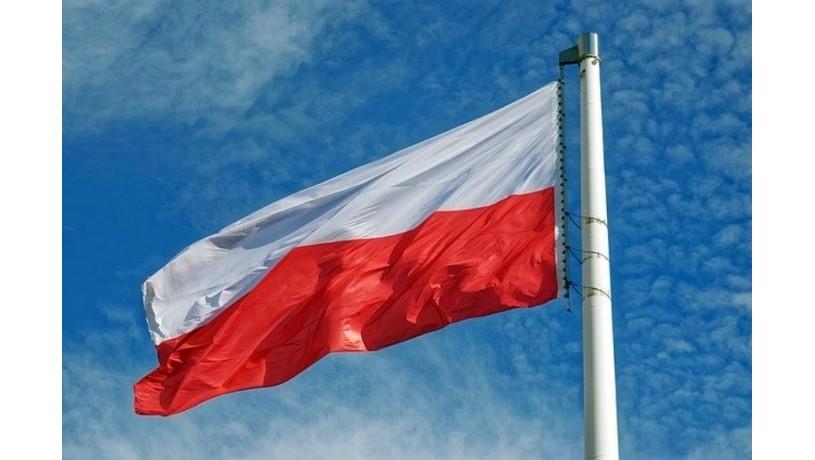 clases-de-polaco-para-los-que-van-a-trabajar-estudiar-o-vivir-a-polonia-big-0