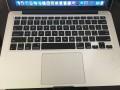macbook-retina-13-2014-i5-26ghz-8gb-ram-128ssd-small-2