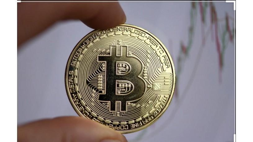 bitcoin-a-la-venta-big-0