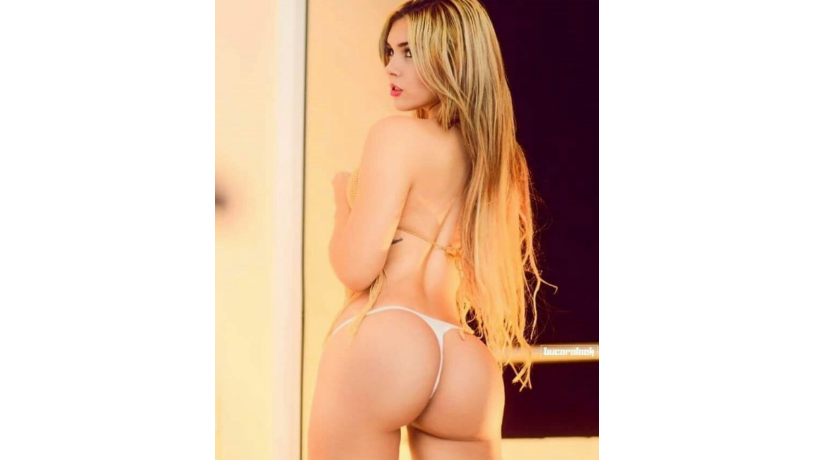 8292626054-linda-michelle-colombiana-en-republica-dominicana-big-3