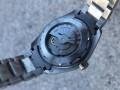 relojes-omega-alta-gama-de-oportunidad-small-1