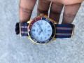 relojes-omega-alta-gama-de-oportunidad-small-0