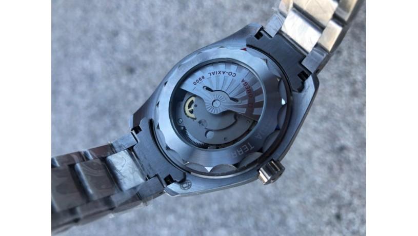 relojes-omega-alta-gama-de-oportunidad-big-1