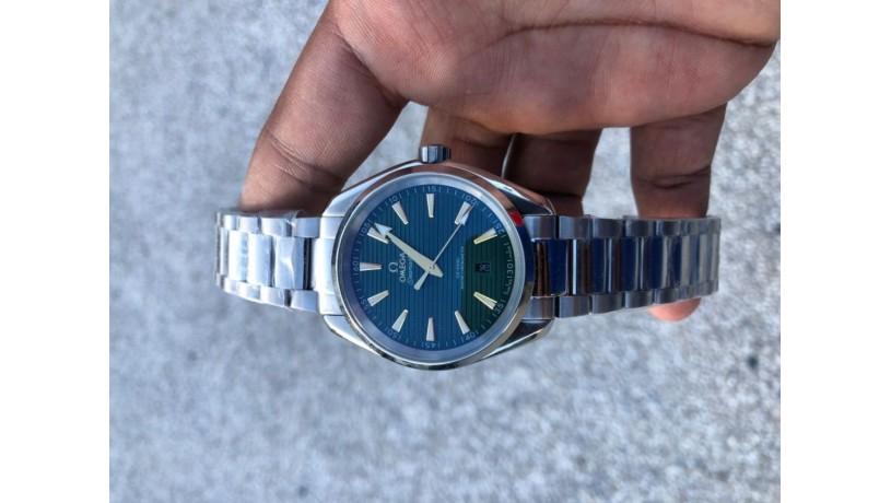 relojes-omega-alta-gama-de-oportunidad-big-2