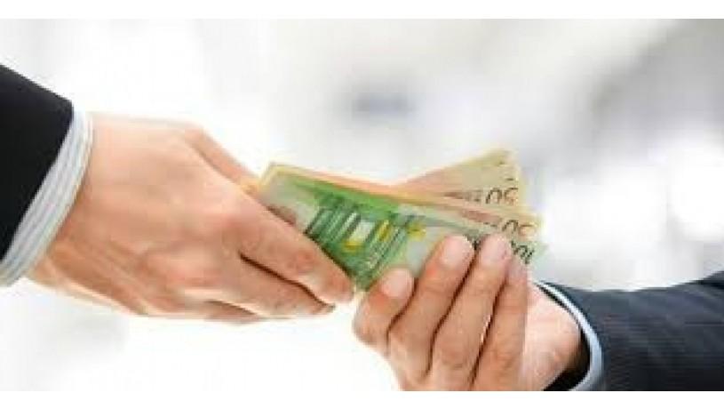 financiacion-hipotecarios-en-5-dias-big-0