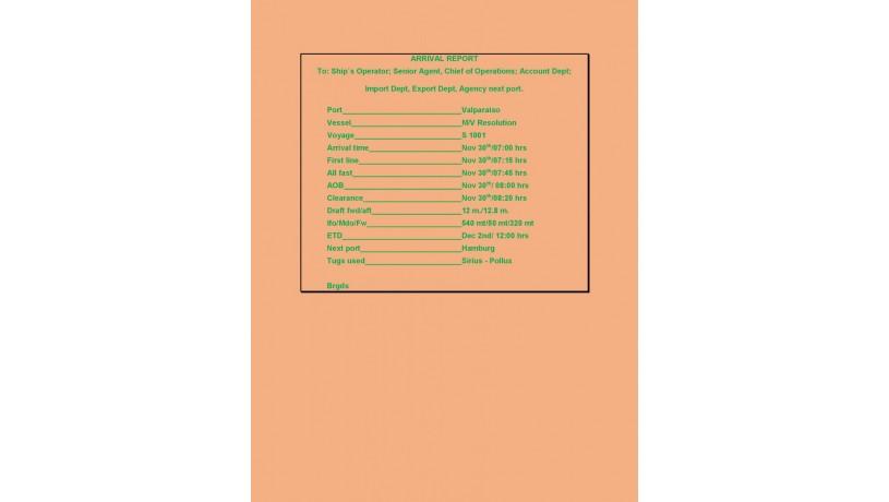 capacitacion-receptores-de-naves-big-2